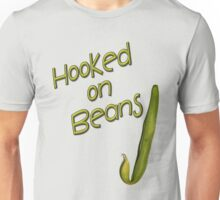 Hooked on Beans T-Shirt