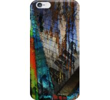 Titanic iPhone Case/Skin