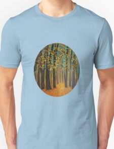 In the morning light T-Shirt