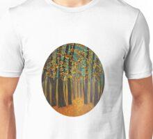 In the morning light Unisex T-Shirt