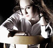 Kierra by JarFoto