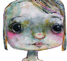 Kiki by timssally