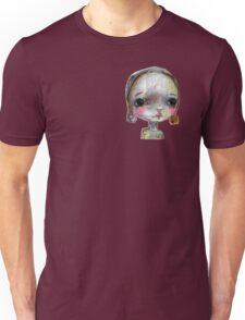 Kendra Unisex T-Shirt