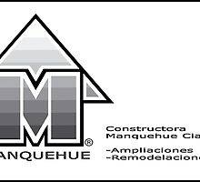 Logo M by Digus