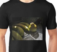 A Fruitful Meeting Unisex T-Shirt