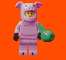 Oink Kids Clothes