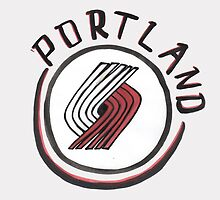 BLAZERS HAND-DRAWING DESIGN by nbatextile