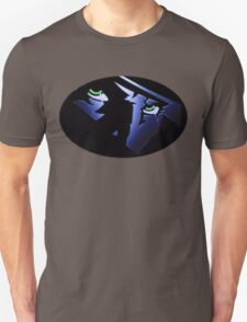 The Shadow T-Shirt
