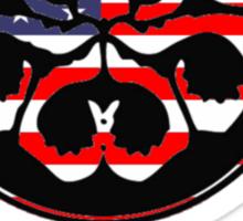 Hydra Takeover Sticker