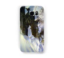 marshmallow creek Samsung Galaxy Case/Skin