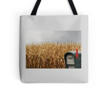 You've Got Mail... Tote Bag