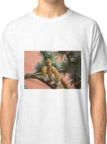 Pine Classic T-Shirt