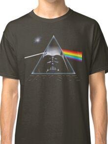 Darkside Classic T-Shirt