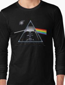 Darkside Long Sleeve T-Shirt