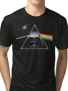 Darkside Tri-blend T-Shirt