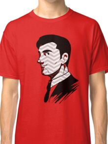 Special Agent Classic T-Shirt