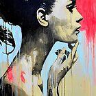 perhaps by Loui  Jover