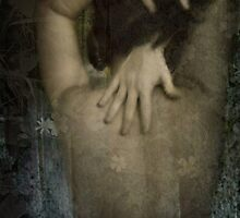 Back by Daniela M. Casalla
