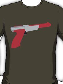 Original Gangsta T-Shirt