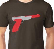Original Gangsta Unisex T-Shirt