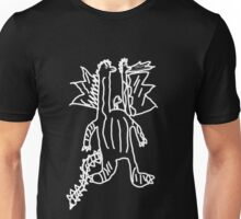 Sophie's Hydra Unisex T-Shirt