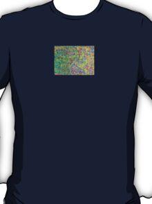 AwesomeArt T-Shirt