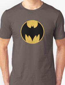 Batman Year One Bat-Signal T-Shirt