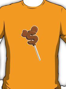 Eat It Up Kids T-Shirt
