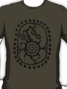 House Telvanni T-Shirt