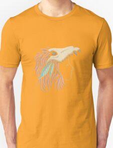 Nymeria (colour) T-Shirt