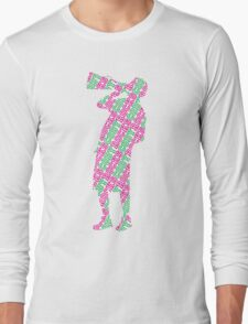 Cody Rocks 02 Long Sleeve T-Shirt
