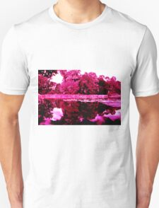 Pink World T-Shirt