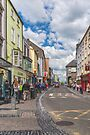 A good day for shopping by PhotosByHealy