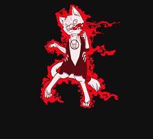 The rage kitten, Dex-Starr Unisex T-Shirt