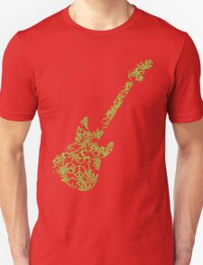 psychedelic rock1 T-Shirt