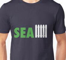 Seafense Unisex T-Shirt