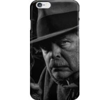 You Got The Money iPhone Case/Skin