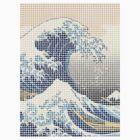 The Great Wave by 174georgia
