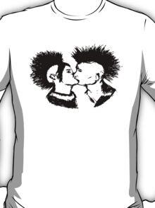 Punk Love T-Shirt