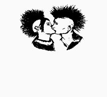 Punk Love Unisex T-Shirt