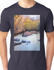 Phillip Island Rocks Unisex T-Shirt