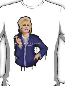 Patsy Stone T-Shirt