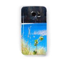Mary Kathleen  Samsung Galaxy Case/Skin