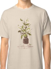 A Writer's Ink Classic T-Shirt