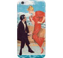 SOME ARE BETTER. iPhone Case/Skin