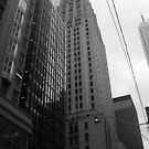 Commerce Court by bluekrypton