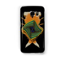 Design #5 Samsung Galaxy Case/Skin