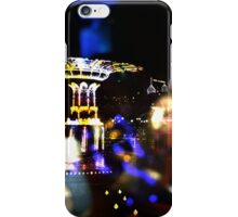 Happy New Year collection #1 iPhone Case/Skin
