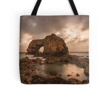 Great Pollet Sea Arch Tote Bag