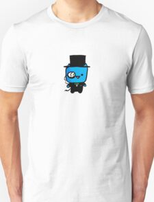 Maximillion von Billions T-Shirt